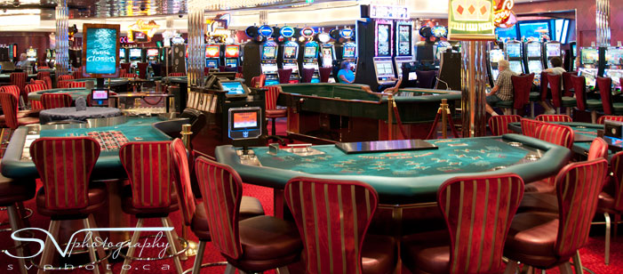 Best tips for gambling on the high seas - Coolcat-Casino