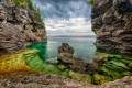 Grotto Cove