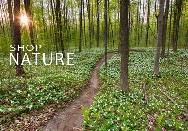 Shop Nature