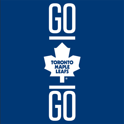 Win Toronto Maple Leaf Tickets to the 2013 NHL Playoffs - Steven ... 26d111efb