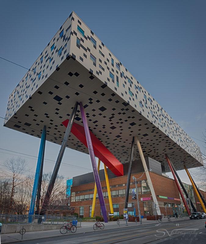 OCAD_Sharp_Centre_for_Design