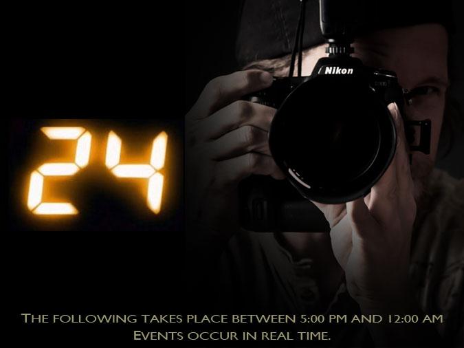 24 spoof svphoto