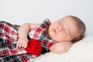 markham newborn baby professional portrait photographer