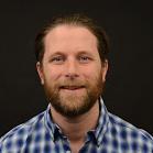 Steve Vandervelde Profile Pic